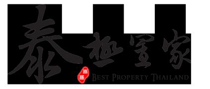 BestPropertyThailand.com